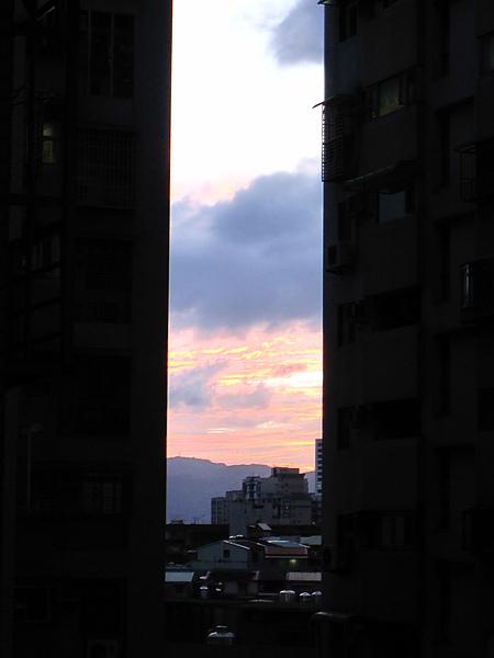 IMG_7848.JPG