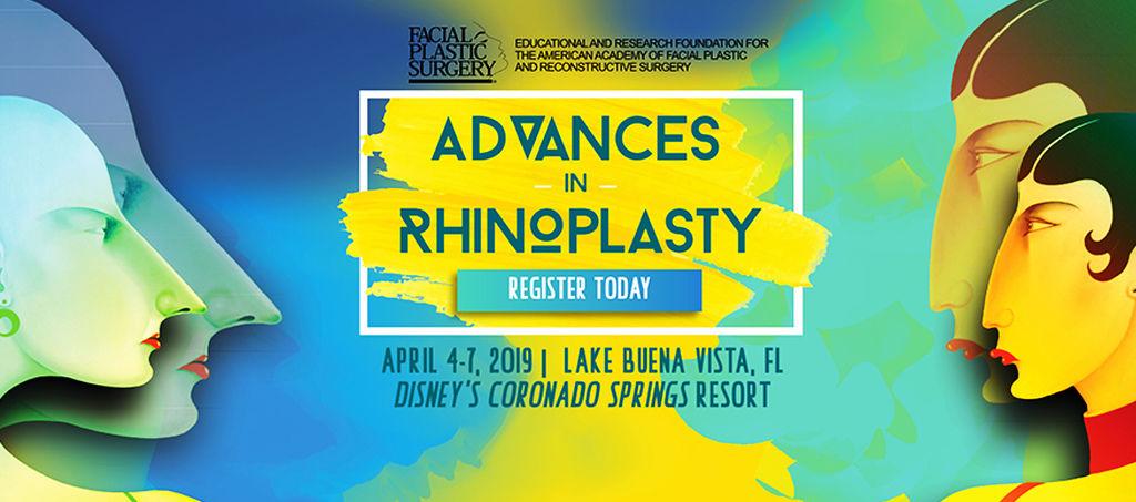 Advance in Rhinoplasty 2019.jpg