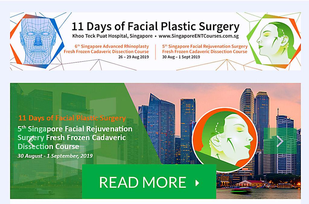 6th Singapore Advanced Rhinoplasty.jpg