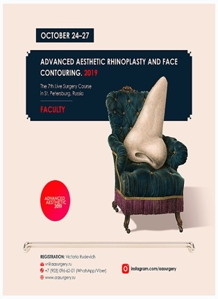 Advanced Aesthetic Rhinoplasty %26; Face Contouring 2019.jpg