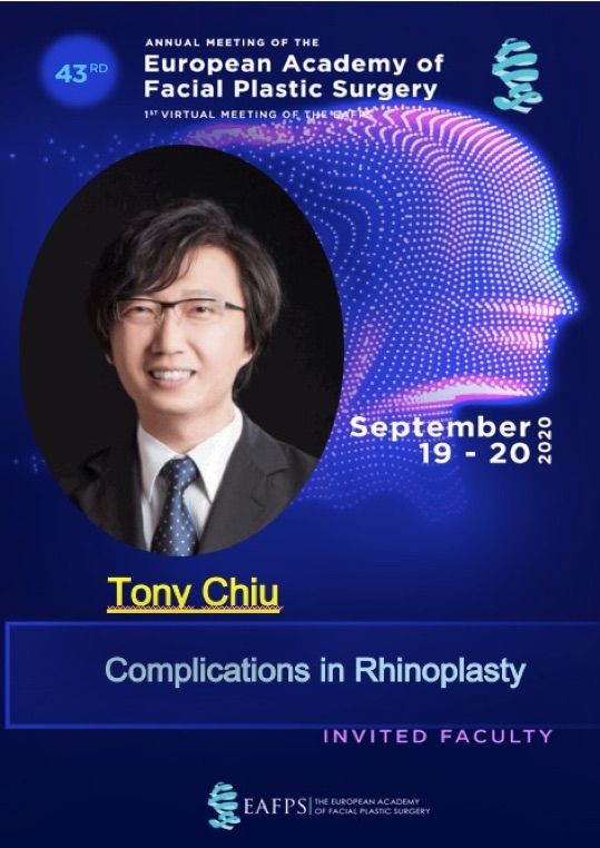 邱昱勳醫師為台灣唯一受邀2020 EAFPS Annual Meeting 發表鼻整形演講.jpg
