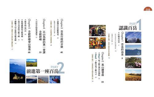 百岳_目錄1.jpg