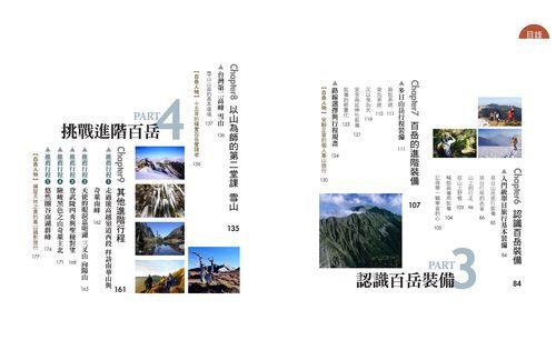 百岳_目錄2.jpg