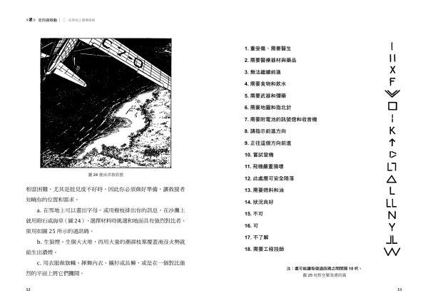 求生手冊-內文27