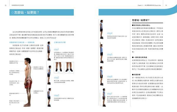 中原上傳-健康脊椎內彩跨頁082425.1