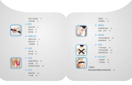 肌能系貼紮-內文0917-低檔完整6