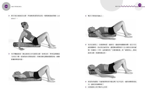 1128-MELT零疼痛自療法-低53