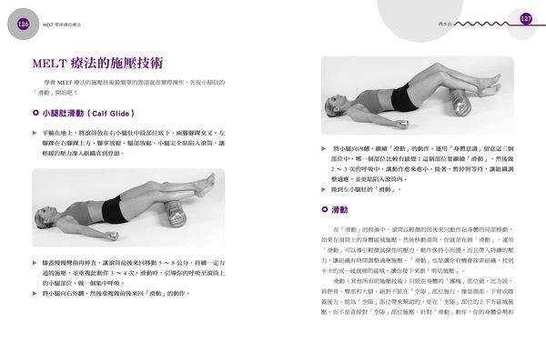 1128-MELT零疼痛自療法-低64