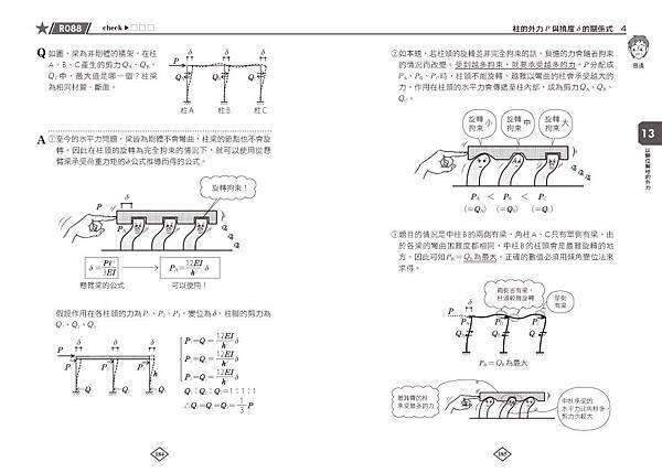 結構力學_look 11