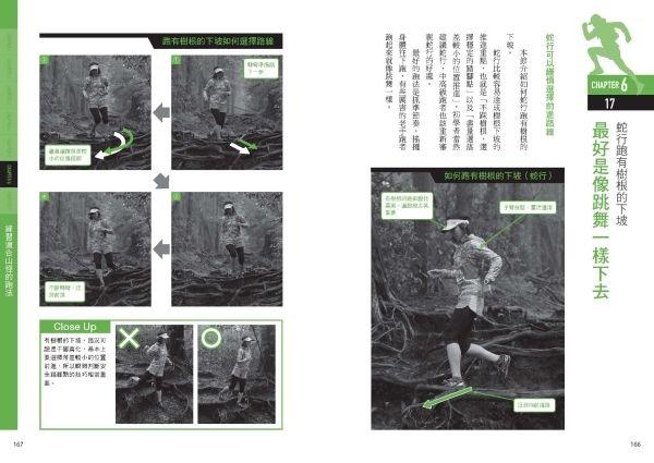 臉譜4月_鏑木毅越野跑PDF 0226_頁面_089