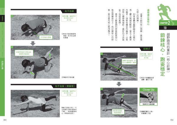臉譜4月_鏑木毅越野跑PDF 0226_頁面_028