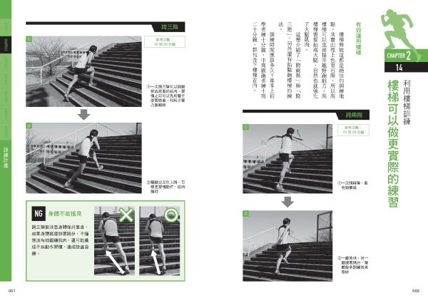 臉譜4月_鏑木毅越野跑PDF 0226_頁面_032