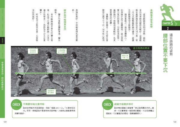 臉譜4月_鏑木毅越野跑PDF 0226_頁面_066