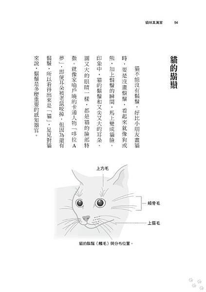 貓咪真厲害-電子檔95