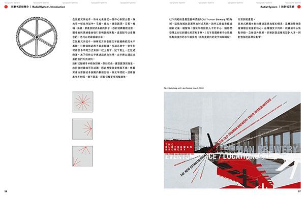 typo-systems內頁完稿3校 18042419
