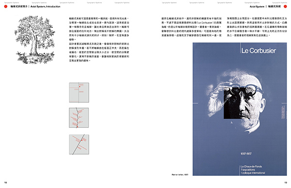 typo-systems內頁完稿3校 18042410