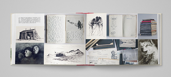 sketchbook_spread_mockup_128-129