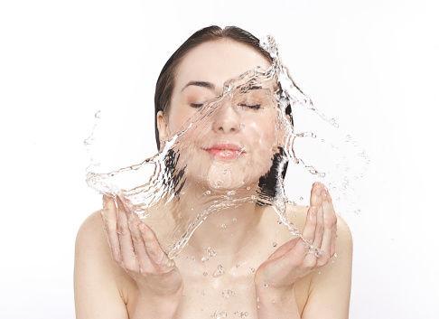 1202琺奇新聞-5NG卸妝洗臉法