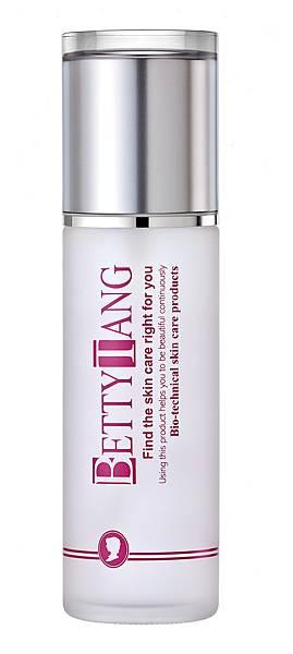 1202琺奇新聞-5NG卸妝洗臉法-潔淨卸妝油