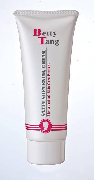 1202琺奇新聞-5NG卸妝洗臉法-清透洗面霜