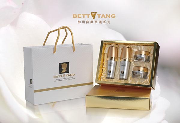 0129產品介紹金燦禮盒_600.jpg