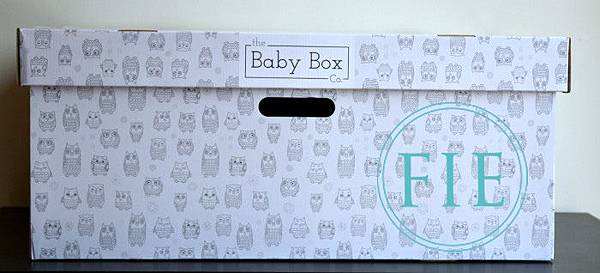 L-The-Baby-Box-Co-700x318.jpg