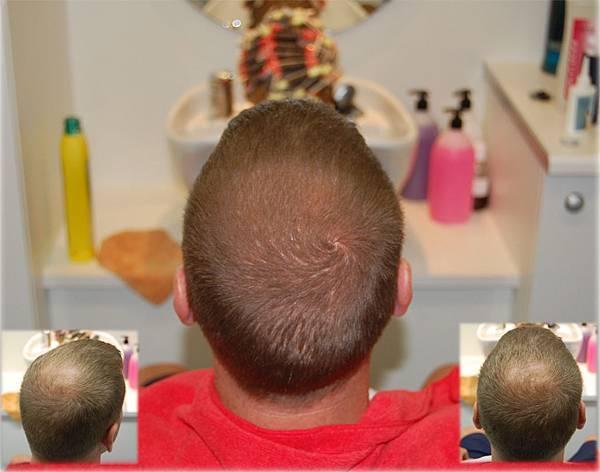 頭髮對照圖3.jpg