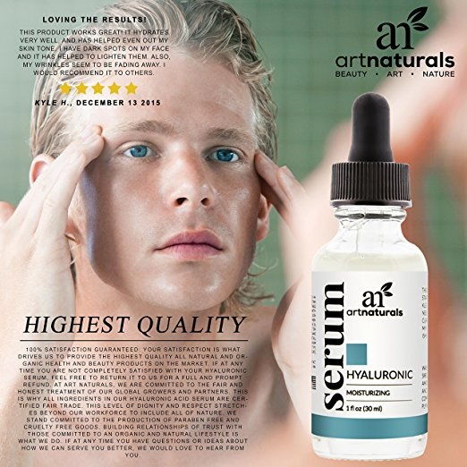 透明精華廣告ArtNaturals-Hyaluronic-Acid-Serum-Best-Anti-Aging-Skin-Care-.jpg