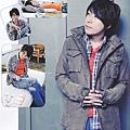VOICE ANIMAGE 2011 SPRING (16).jpg
