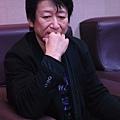 井上和彥 (4).JPG