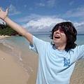 『鈴村健一の超人タイツ ジャイアント サマーフェスティバル in 沖縄』開催決定!