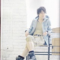 VOICE ANIMAGE 2011 SPRING (20).jpg