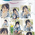 VOICE ANIMAGE 2011 SPRING (11).jpg