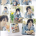 VOICE ANIMAGE 2011 SPRING (12).jpg