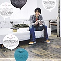 VOICE ANIMAGE 2011 SPRING (14).jpg