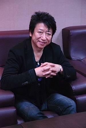 井上和彥ˇ.JPG