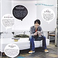 VOICE ANIMAGE 2011 SPRING (15).jpg