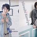 VOICE ANIMAGE 2011 SPRING.jpg
