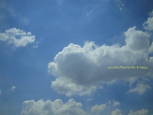 2011-08-15~17-台中行 (6).JPG