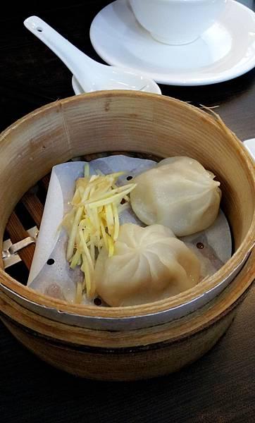 20150114-蒸享御手作港式料理