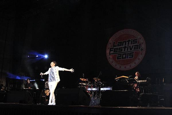 20150418@15Lantis In Taipei