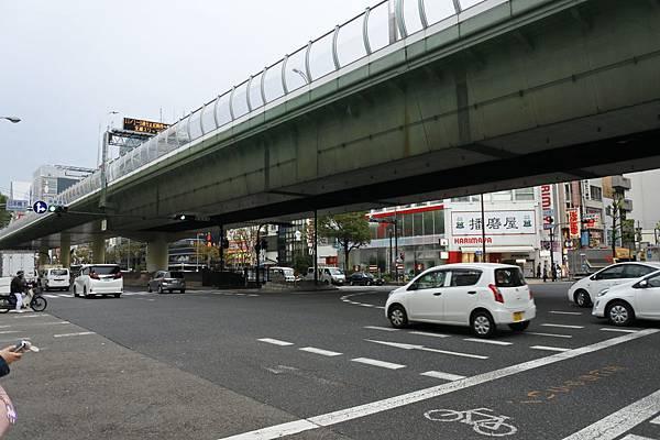 日本DAY1 (12).JPG
