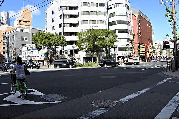 日本DAY2 (2).JPG