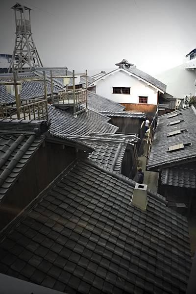 日本DAY2 (24).JPG