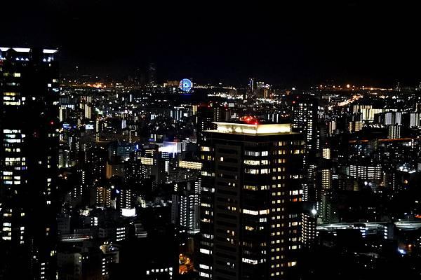 日本DAY2 (39).JPG