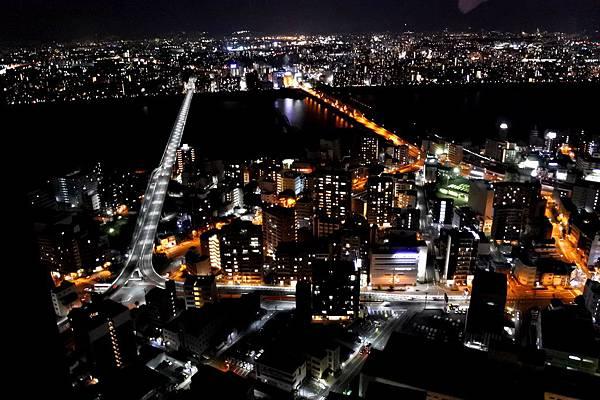 日本DAY2 (40).JPG