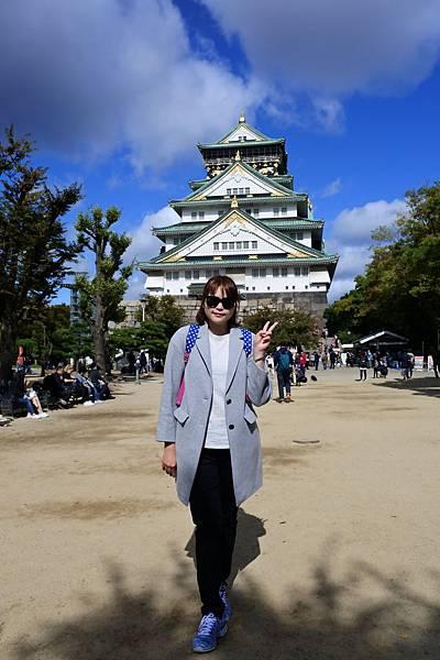 日本DAY2 (14).JPG
