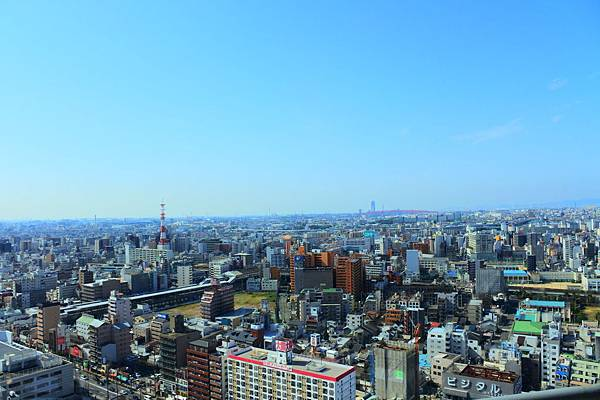 日本DAY3 (9).JPG
