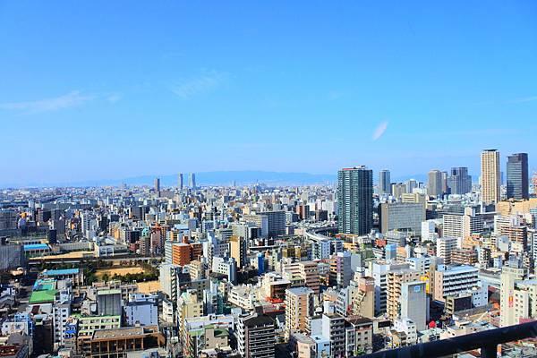 日本DAY3 (10).JPG