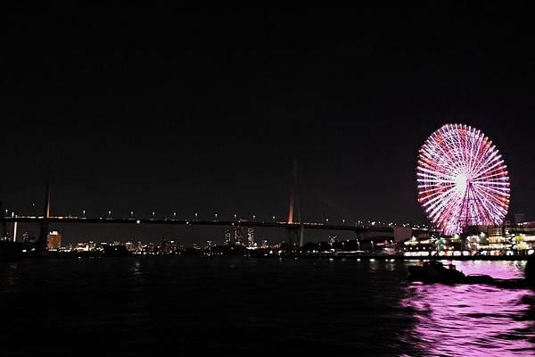 日本DAY3 (36).JPG